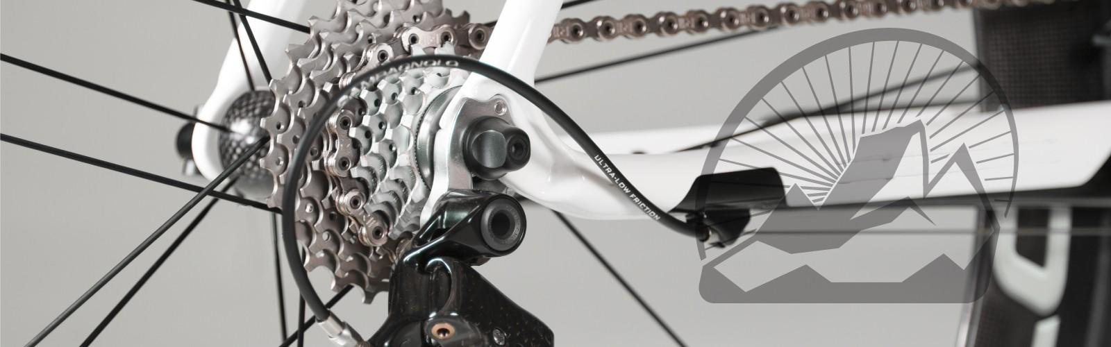 Prada Tours Cycling Holidays Vacaciones para Ciclistas
